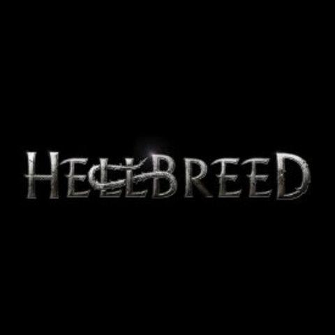 Hellbreed - Médiocre
