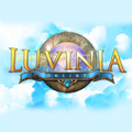 Luvinia s'annonce en bêta occidentale
