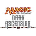 Les Intro Packs Dark Ascension
