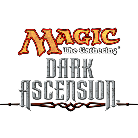 Dark Ascension - Devinez les résultats du Pro Tour Dark Ascension