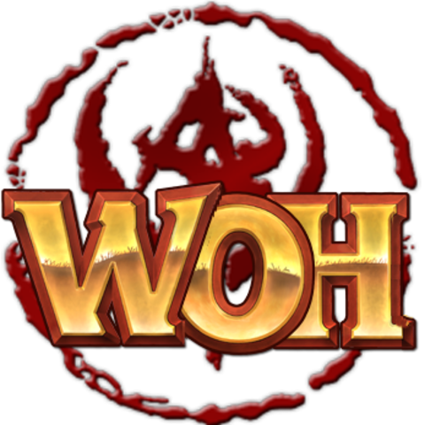 Warhammer Online Wrath of Heroes - La bêta de Wrath of Hereos s'ouvre aux abonnés de WAR