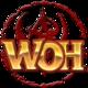Warhammer Online Wrath of Heroes
