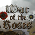 E3 2012 - Les combats montés de War of the Roses