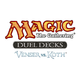 Magic the Gathering Online: Duel Decks: Venser vs. Koth