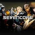 Sevencore ressuscité en Occident – mais sans développeur coréen ?