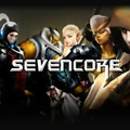 Aperçu vidéo du gameplay de Seven Core