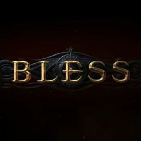 Bless - Bless Online est disponible en free-to-play