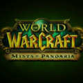 La sortie de Mists of Pandaria retransmise en direct