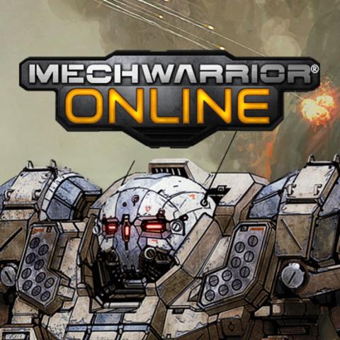 MechWarrior Online - Très agréablement rassuré