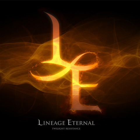 Lineage Eternal - Lineage Eternal disponible aussi sur mobiles via cloud gaming