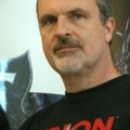 Interview de Simon Ffinch sur le futur de Rift