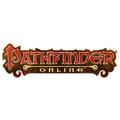 Un plan de développement pour Pathfinder Online