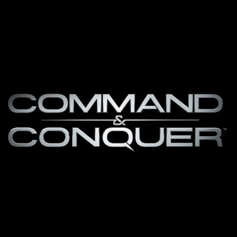 Command and Conquer - GC 2012 - Bioware opte pour le free-to-play pour C&C Generals 2