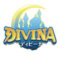 Lancement de la version francophone de Divina