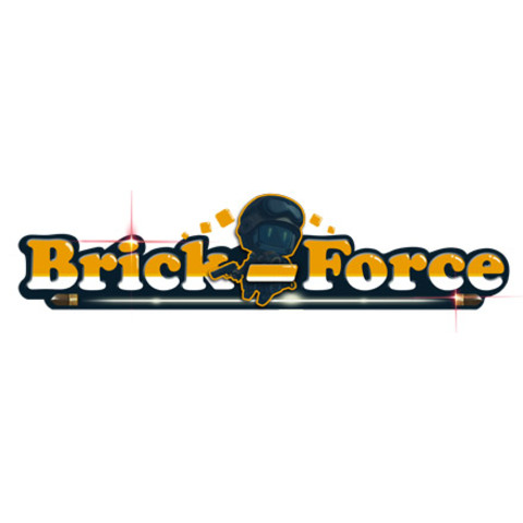 Brick-Force - Entre Minecraft et Worms, Brick-Force s'annonce en Occident