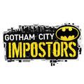 Un premier DLC gratuit pour Gotham City Impostors