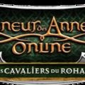 """Bande-son des """"Cavaliers du Rohan"""" dispo sur iTunes"""