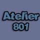 Atelier 801