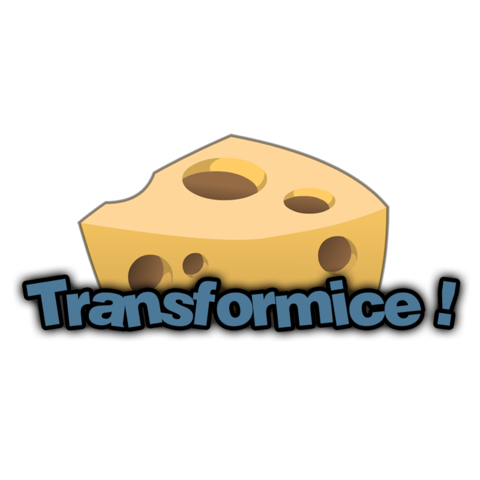 Transformice - Les souris de Transformice s'installent sur Steam