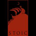 Des vétérans de Bioware fondent Stoic et annoncent The Banner Saga