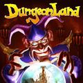 Dungeonland disponible sur PC, prochainement sur Mac