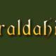 Braldahim