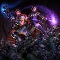 PAX East 2012 : Robot Entertainment annonce Orcs Must Die 2