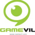 « L'avenir appartient aux jeux mobiles pour gamers »