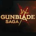 Gunblade Saga en bêta le 2 juillet