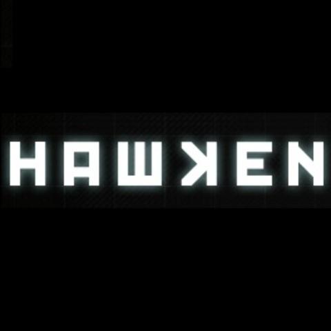 Hawken - Bon FPS