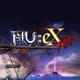 MU Online eX700