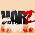 The WarZ mis en cause, le jeu est « temporairement retiré des ventes de Steam »