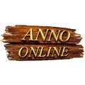 Des monuments à construire sur Anno Online