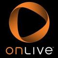 OnLive s'explique : « même nom, nouvelle société » (mais sans les salariés)