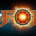 SolForge disponible en version démo sur iPad