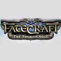 Fatecraft prépare sa sortie pour le 15 juin prochain