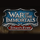 War of the Immortals: la Furie des Titans