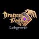 Dragon Nest Labyrinth