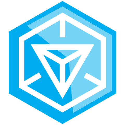 Ingress - Google annonce Ingress, un jeu de réalité alternative pour Android