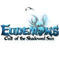 Eudemons Online: Cult of the Shadowed Sun