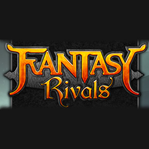Fantasy Rivals - Lancement de l'univers JoL-Landmark