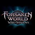 Lancement de Forsaken World : War of Shadows le 12 décembre prochain