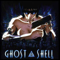 Nexon s'offre les droits de Ghost in the Shell Online