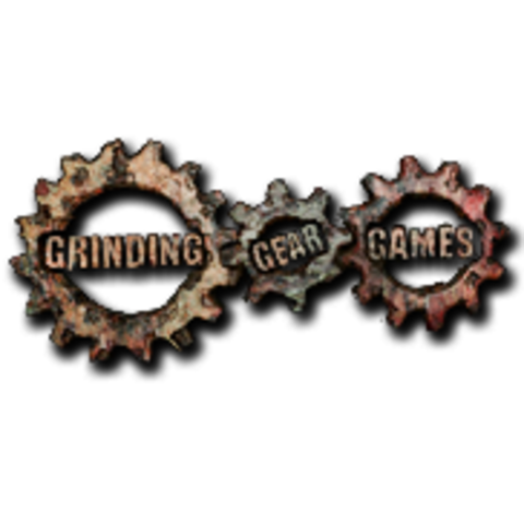Grinding Gear Games - Tencent rachète Grinding Gear Games (Path of Exile)