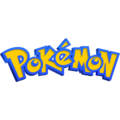 Pokémon X et Y disponibles