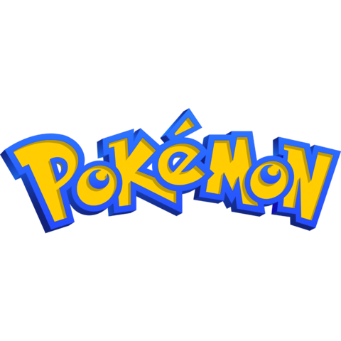Pokémon - La section PokéJOL recrute !