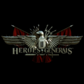 Heroes & Generals disponible sur Steam