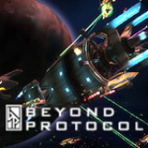 After Protocol - Un MMORTS - SF de qualité et (vraiment) gratuit, ça vous tente?