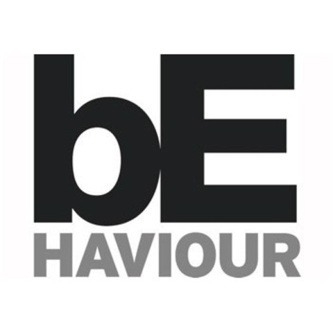 Behaviour Interactive - Behaviour Interactive recrute Miguel Caron (ex-Funcom) pour étoffer son offre online