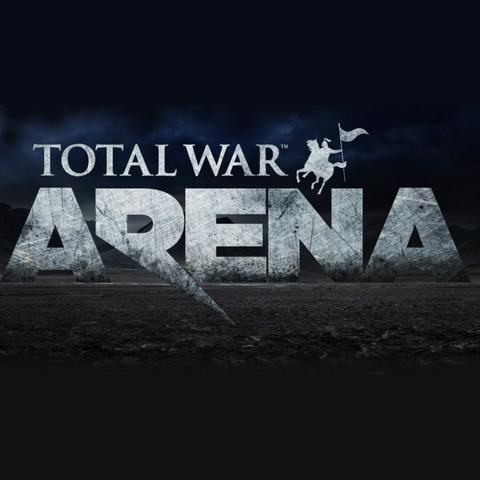 Total War Arena - Total War : Arena renaît de ses cendres